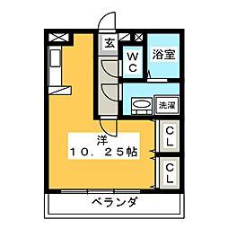 小舟江 3.7万円