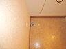 設備,1DK,面積34.6m2,賃料4.0万円,札幌市営東豊線 環状通東駅 徒歩4分,札幌市営東豊線 東区役所前駅 徒歩13分,北海道札幌市東区北十三条東16丁目4番5号