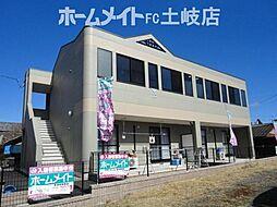 御嵩駅 5.1万円