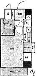 大森駅 6.2万円