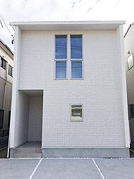 大門駅 3,580万円