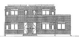 仮称 新町1丁目Yメゾン[2階]の外観