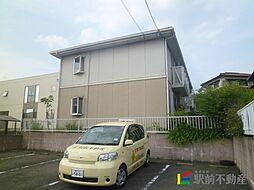 紫駅 4.4万円