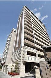 名古屋駅 8.7万円