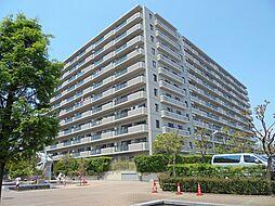 マンション(竹田駅からバス利用、4LDK、1,980万円)