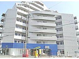 メゾン・ド・ノアロゼ錦町[4階]の外観