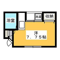 東大宮駅 2.8万円