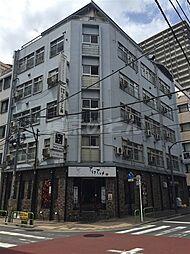 御茶ノ水駅 5.4万円