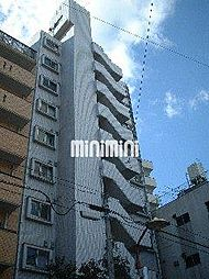 ベルパレス千代田[5階]の外観