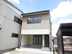 十文字駅 1,298万円