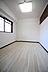 高い天井のゆったりとした洋室です。,3LDK,面積63.09m2,価格1,290万円,熊本市電B系統 杉塘駅 京町口下車 徒歩5分,,熊本県熊本市西区上熊本2丁目