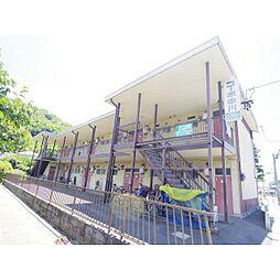 静岡県静岡市葵区瀬名の賃貸マンションの外観