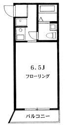 恵比寿駅 9.3万円
