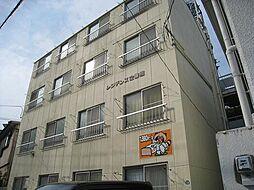 宮崎駅 1.9万円