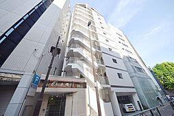 東京メトロ千代田線 根津駅 徒歩3分の賃貸マンション