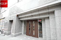 ライジングプレイス桜木町二番館