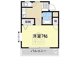 山富第3マンション
