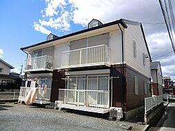 入曽駅 4.7万円
