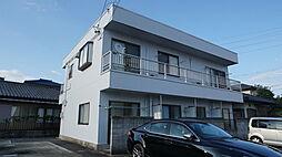 平田町駅 3.3万円