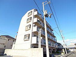 魚住駅 2.9万円