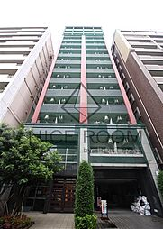 エステムコート新大阪VIエキスプレイス[4階]の外観