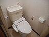 トイレ,1DK,面積43.09m2,賃料4.4万円,JR根室本線 帯広駅 徒歩10分,,北海道帯広市大通南8丁目13