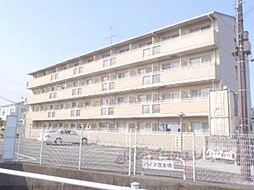 草津駅 2.3万円