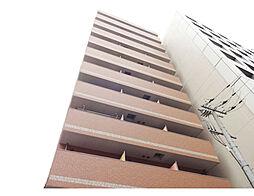 M'PLAZA新大阪駅前[8階]の外観