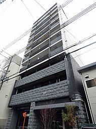 ララプレイス神戸西元町