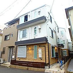 南砂町駅 5.6万円