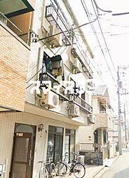 横浜駅 3.3万円