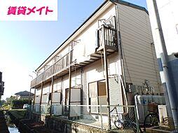 加佐登駅 2.4万円