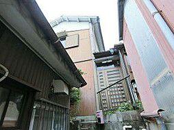 有松駅 5.6万円