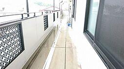 M.Sマンション[305号室]の外観