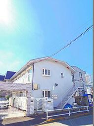 花小金井駅 3.2万円