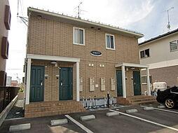 盛岡駅 5.0万円