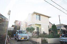 広野ゴルフ場前駅 1,490万円