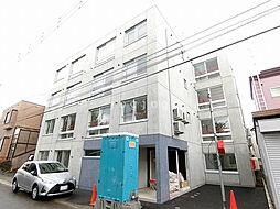 Qualia(クオリア)東札幌