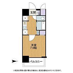 烏丸御池駅 1,680万円