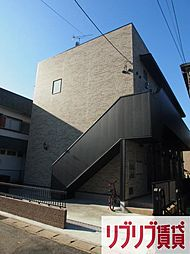 千葉駅 5.0万円