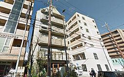 さくら夙川[3A号室]の外観