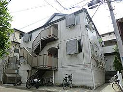 高田駅 3.4万円