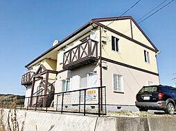 国吉駅 3.5万円