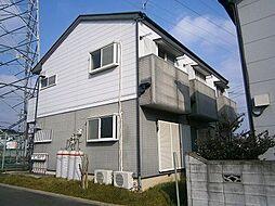 結城駅 2.5万円