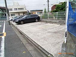 雪が谷大塚駅 2.0万円
