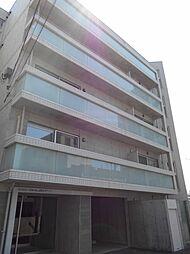 aoakuaN7(アオアクアN7)