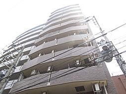 エステムコート神戸元町通[5階]の外観