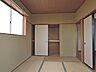 収納,3DK,面積51.97m2,賃料4.5万円,JR常磐線 水戸駅 5.1km,,茨城県水戸市平須町2番地