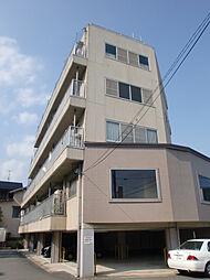 醍醐アーバン[3階]の外観