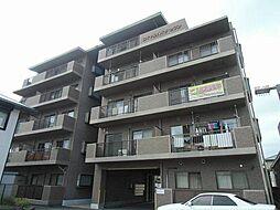 ロイヤルハイツセブン[2階]の外観